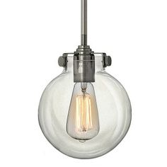 Hinkley Lighting 3128