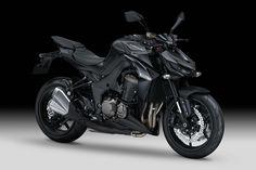 Kawasaki Versys 650 Wallpaper - http://motorcyclecarz.com/kawasaki-versys-650-wallpaper/