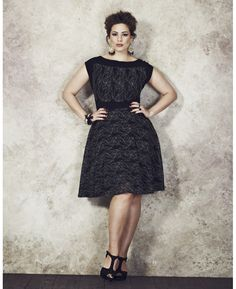 1000 Images About Ashley Graham On Pinterest Addition