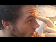 Nooit meer een verstopte neus met deze 2 simpele trucs | DoedatZelf - YouTube