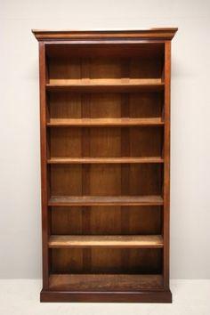 11 Interesting vintage etal Bookcase Photograph Ideas