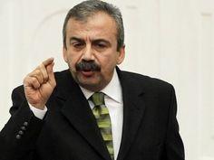 HDP'liler Kandil'e MGK kararıyla gitmişler