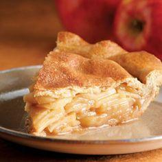 low carb kuchen rezepte apfelkuchen-zimt-backen-ideen