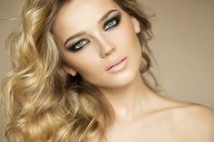 Wedding Makeup - The Best Bridal Makeup - Cosmopolitan