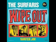 Wipe Out, Surfing, Youtube, Garage, Carport Garage, Surf, Garages, Surfs Up, Youtubers