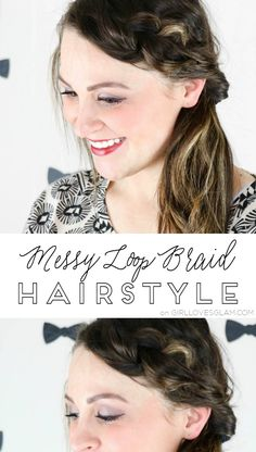 best hair styles 202 best hair images on hairstyle ideas 6048