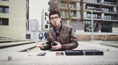 """Danke an dieser Stelle für euer Feedback zum """"How To Cinematic Review"""" mit dem #Mate8 von @huaweidach Werde in Zukunft wieder häufiger für euch """"Inhalte für Filminteressierte"""" zusammen basteln. Falls ihr schon Ideen dazu habt (oder bestimmte Produkte um Techniken veranschaulichen zu können) schreibt's gern in die Kommentare! Wird schön! <3 https://www.youtube.com/watch?v=8F5Sp9itDrw by alexibexi"""