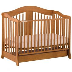 Baby Cribs | Mahogany Beds | French Furniture | Indonesia Furniture |  Healthy Homes | Pinterest | French Furniture, Baby Furniture And Crib