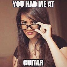 31 Best Guitar Memes Images Music Memes Music Humor Guitar