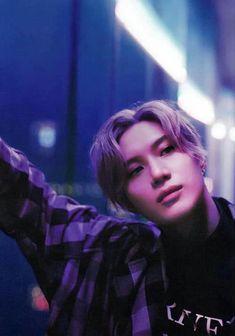 Listen to every Taemin track @ Iomoio Minho, Onew Jonghyun, Lee Taemin, K Pop, Programa Musical, Kim Bum, Fandom, Latest Albums, Kpop Aesthetic