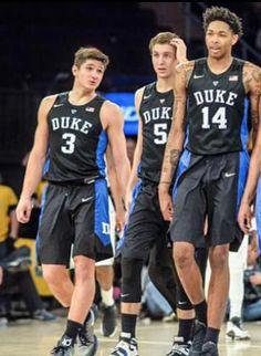 Bobby Hurley Basketball Shoes