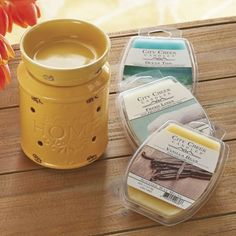 Bless This House Fragrance Warmer and Wax Melts Montgomery Ward, Scented Wax Melts, Home Fragrances, Blessed, Mugs, Tableware, Dinnerware, Tumblers, Tablewares