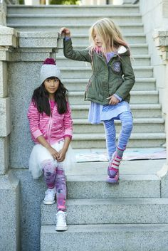 Naartjie clothing brand is a deep rooted South African product that has a flavour and style all of its own. Shop fun, fashionable clothing for kids. Kids Girls, Boys, Beautiful Children, Fall 2015, Harajuku, Kids Fashion, Girl Outfits, Range, Clothing