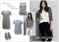 soyaconcept - top - cardigan - dress - t-shirts - shoes