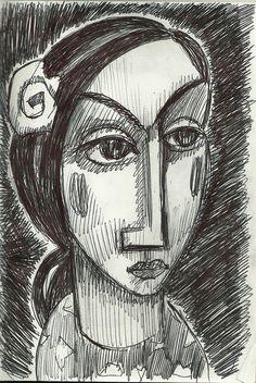 G. Martí Ceballos, 10x15 cm