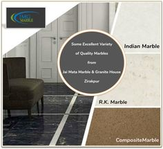 Jai Mata Marble & Granite House is a leading supplier of Some Excellent Variety of Quality Marbles, Granites and Tiles.  For Inquiry, Call: 98140-13363, 98763-16666 or visit @ www.jmg.co.in or visit our Showroom no. 16-17-18, Chandigarh Road, Zirakpur      & Patiala Road, Opposite AKM Marriage Palace, Zirakpur-140603    #Marble, #Granite and #Tiles #MarbleSupplier #GraniteSupplier #TilesSupplier