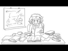The Geography of Genius - YouTube