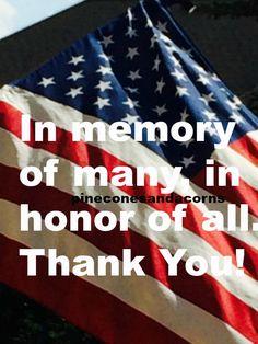 Pray For America, I Love America, God Bless America, Patriotic Symbols, Patriotic Crafts, Patriotic Party, July Crafts, American Pride, American Flag