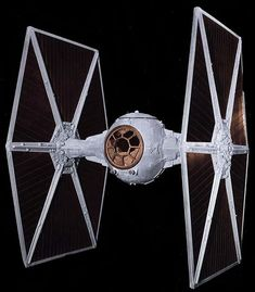 http://images3.wikia.nocookie.net/__cb20080313170859/starwars/images/0/03/Tiefighterfull.jpgwidth=400