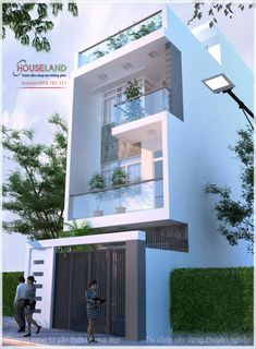 http://www.houseland.vn/D_1-2_2-57_4-289/houseland.html mẫu thiết kế nhà phố đẹp houseland 37