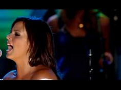 sara evans - i could not ask for more    This is my and my husbands song. Was playing the first moment we were together and have been together ever since. Love you!