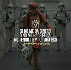 Be Happy  #meme