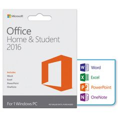 Microsoft office 2017 professional plus activation crack free download