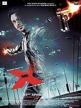 Mr. X (2015) DVDRip Hindi Full Movie Watch Online Free     http://www.tamilcineworld.com/mr-2015-dvdrip-hindi-movie-watch-online-free/