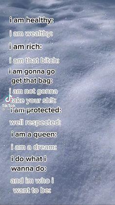 Sagittarius Moon Sign, Aquarius, Aries, I Am Rich, Short Curls, Libra Quotes, Mental Health Support, Moon Signs, Cancer Sign