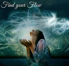 "Join us for a FREE ""Finding your Flow"" Webinar on Monday 28th July   because you will experience more ease, joy and abundance when you are in FLOW! Sign Up Now http://bit.ly/1nB6nYD"