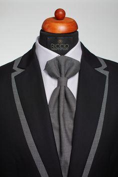 - Details that matter - Bespoke suits - Bespoke Suit, Proposals, Suit Fashion, Suits, Men, Style, Outfits, Wedding Proposals, Men's Suits