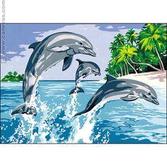 http://www.canevas.com/A-26175-les-jeux-marins.aspx
