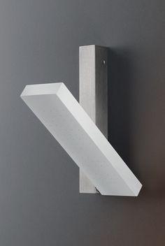Ziq 52   Shower Head   Design Cea Design Studio