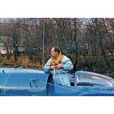 Donald Campbell: Bluebird and the Final Record Attempt: Amazon.co.uk: Neil Sheppard: Books