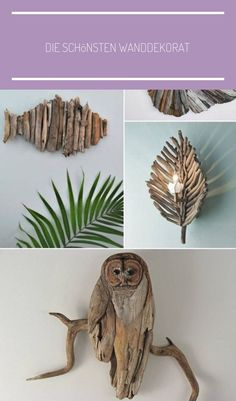 Nature Crafts Driftwood Seahorse Project, the wooden crafts Driftwood Seahorse, Driftwood Art, Driftwood Beach, Driftwood Projects, Diy Projects, Driftwood Ideas, Garden Projects, Art Diy, Frame Wreath