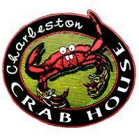 Charleston Crab House Downtown