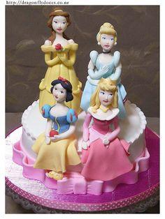 Wow! Amazing Cake!
