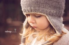 Jose #girl #kids #kidsphotography #montevideo #uruguay #fotografiadeniños #fotografiaadomicilio #fotografia #niños #chicos #autum #fall #closeup