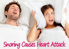 Stop Snoring Remedies - Как вылечить храп полностью? The Easy, 3 Minutes Exercises That Completely Cured My Horrendous Snoring And Sleep Apnea And Have Since Helped Thousands Of People – The Very First Night! Home Remedies For Snoring, Sleep Apnea Remedies, Insomnia Remedies, Circadian Rhythm Sleep Disorder, Sleep Apnea Treatment, Shiatsu, How To Stop Snoring, Snoring Solutions, Sleep Solutions