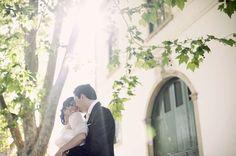 Adega Regional Colares - Wedding Venue | Sintra | Destination Wedding | Portugal | Decoration | Event | Piteira Photography