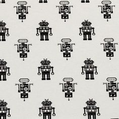 Online Shopping for Home Decor, Apparel, Quilting & Designer Fabric Fox Fabric, Knitted Fabric, School Dresses, Cotton Spandex, Fabric Design, Lounge Wear, Girl Outfits, Robots, Quilts