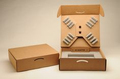 PACKAGING EN EL ECOMMERCE DROPSHIPPING