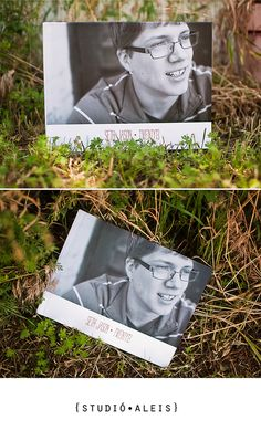 #Senior #Album #StudioAleis #Oklahoma #Minnesota #Photographer #Photography #Design