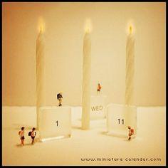 1.11 wed -1 1 1-  今日が誕生日の人は何歳であろうとロウソクは3本です。笑 おはようございます。