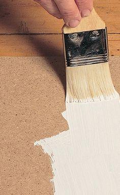 paint-techniques