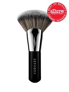 Beauty Tools 2015: Best of Beauty Product Winners | Allure