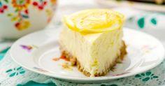 Recette de Cheesecake spéculoos-citron au fromage blanc 0%. Facile et rapide à réaliser, goûteuse et diététique. Ingrédients, préparation et recettes associées.