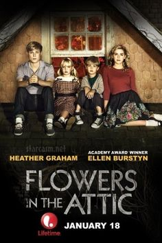 96 Best Films Images Movie Posters Film Posters Good Movies