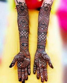 Rajasthani Mehndi Designs, Dulhan Mehndi Designs, Mehandi Designs, Mehndi Designs Finger, Legs Mehndi Design, Back Hand Mehndi Designs, Latest Bridal Mehndi Designs, Stylish Mehndi Designs, Mehndi Designs 2018
