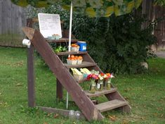 Google Image Result for http://billweye.s3.amazonaws.com/wp-content/uploads/2010/03/western-ma-farm-stand-550x412.jpg